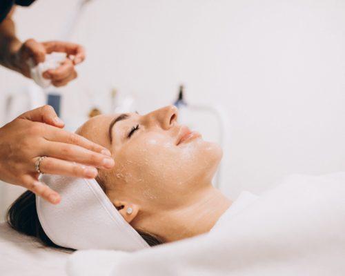 Medical Grade Skincare Burleson, TX | Belle Visage Medical Aesthetics