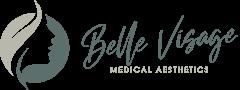 Belle Visage Medical Aesthetics in Burleson, TX